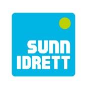 sunn-idrett_logo_org_farger1